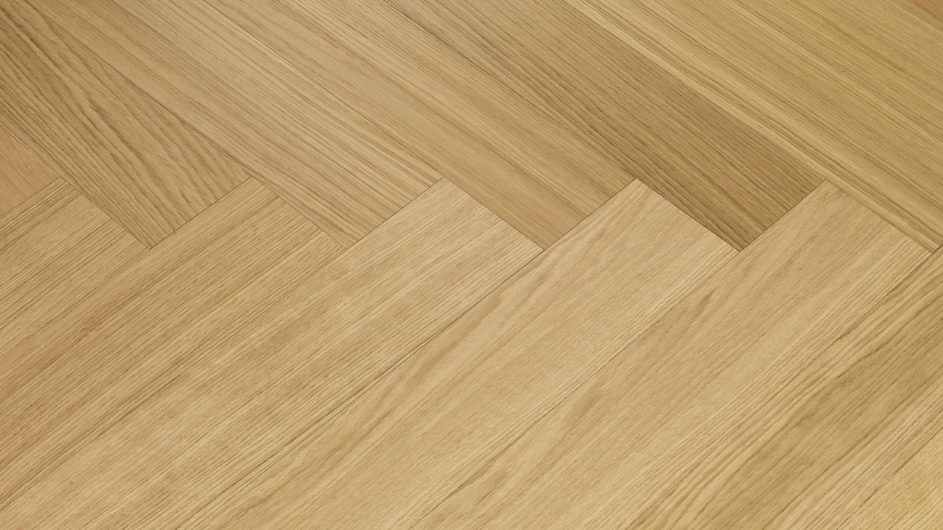 比利时PAR-KY高科技实木复合地板