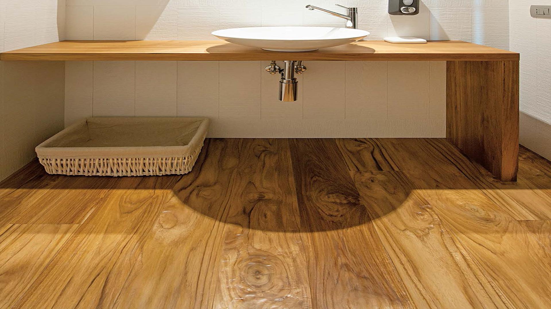 意大利GARBELOTTO实木复合地板,进口地板