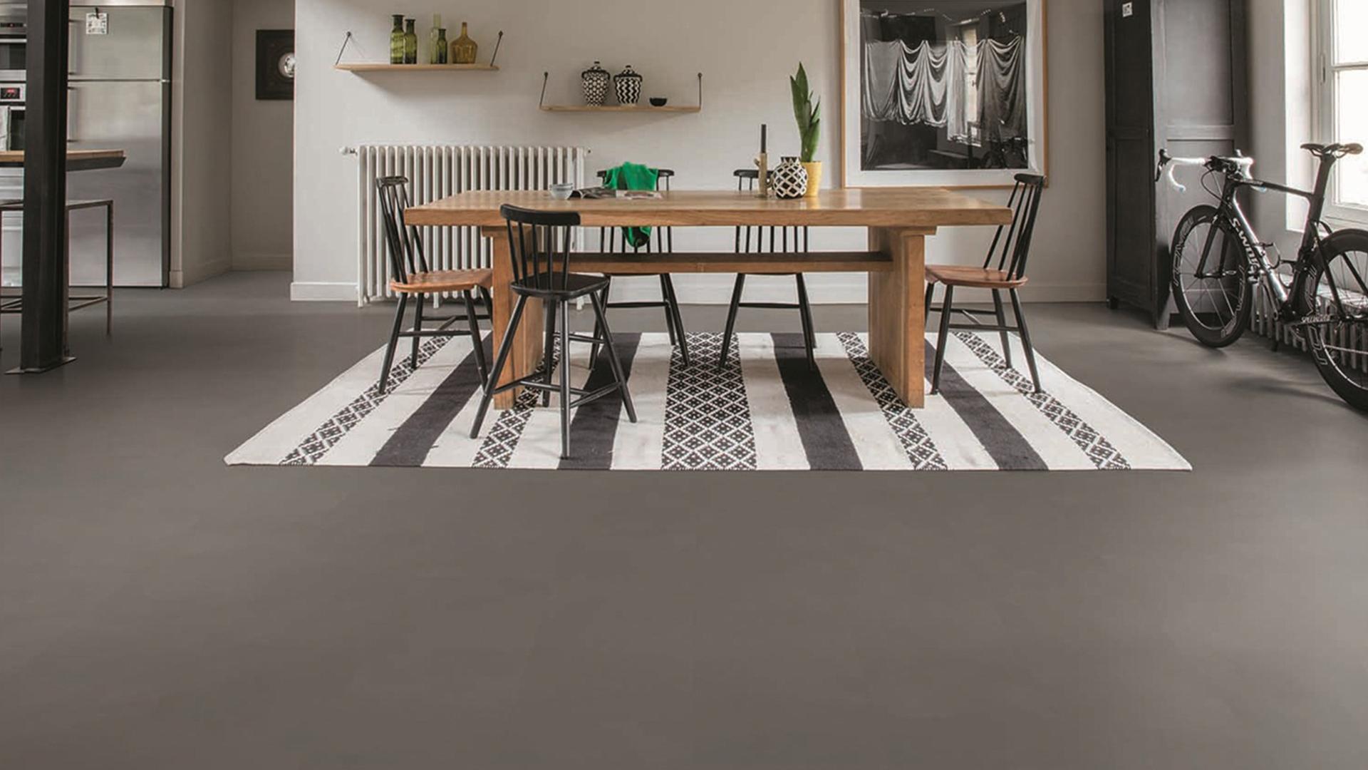 比利时quick-step LVT地板