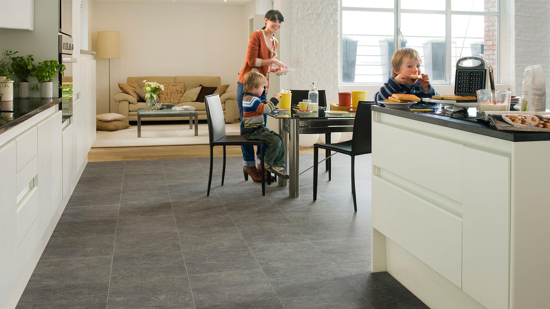 比利时QUICK-STEP实木复合地板