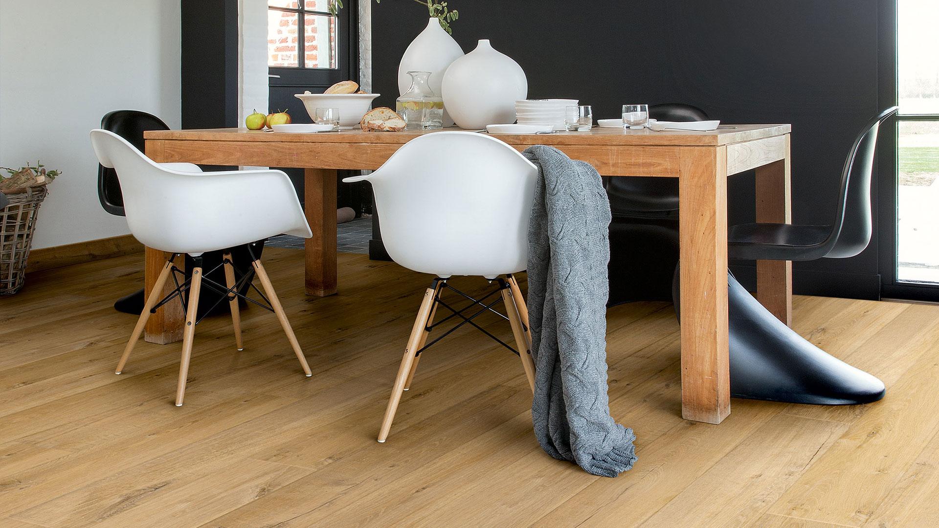 比利时quick-step 实木复合地板