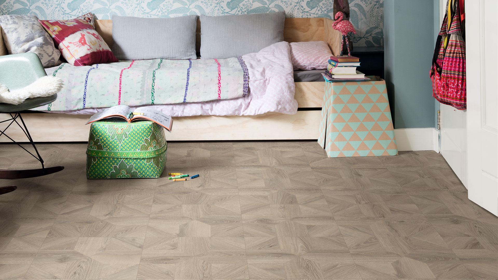 比利时quick-step 实木复合地板,进口地板