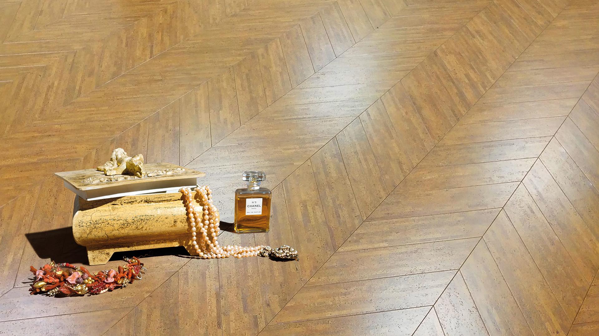 得阳SUNSTEP软木地板,进口地板