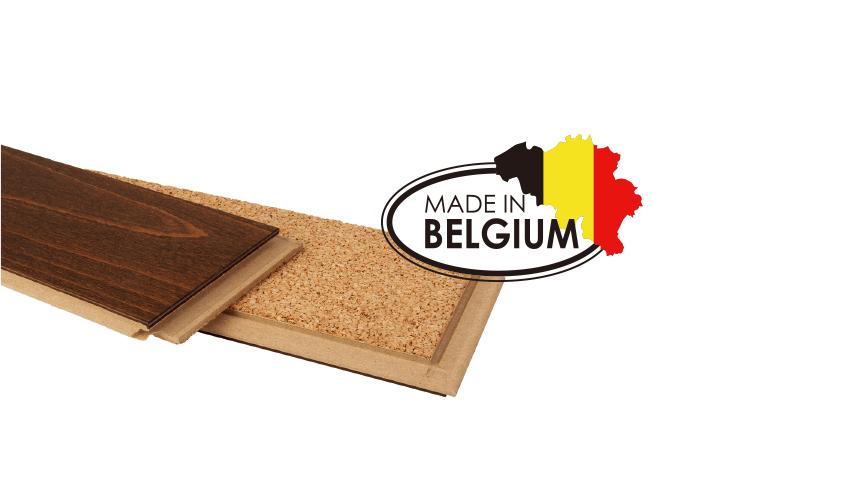 比利时PARKY高科技实木复合地板,进口地板,环保地板
