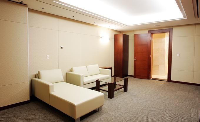 日本SANFOOT实木壁纸