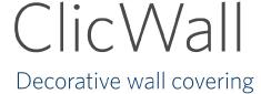比利时CLICWALL艺术墙板
