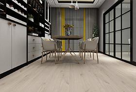 IM1854,进口地板,环保地板