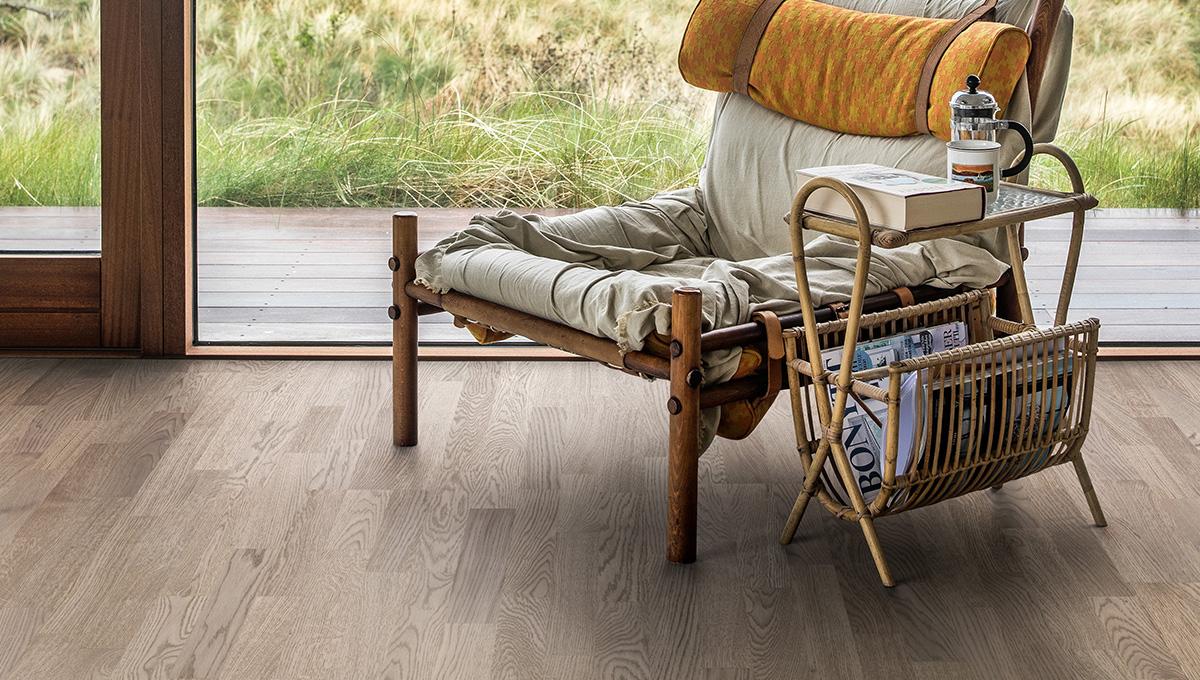 实木复合地板得高品牌打造寒冬暖窝家居? 3