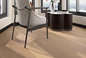 单拼柏林橡木,进口地板,环保地板