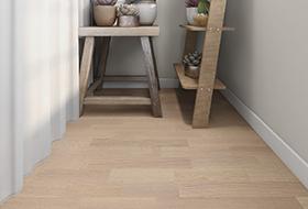 三拼精选亚光香草橡木,进口地板,环保地板