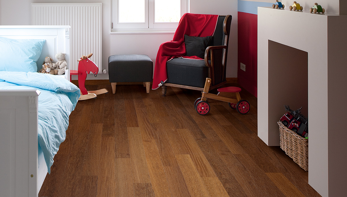 实木复合地板得高品牌打造寒冬暖窝家居? 4