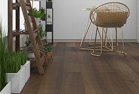 单拼灰色橡木,进口地板,环保地板