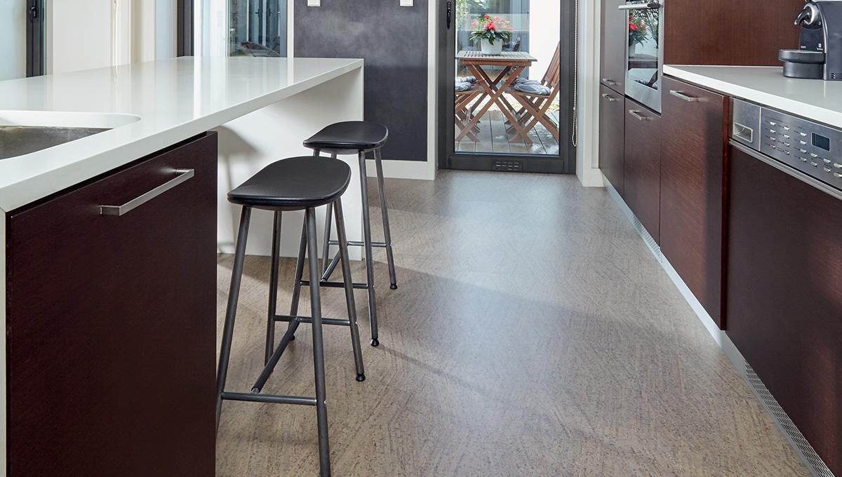 实木复合地板得高品牌打造寒冬暖窝家居? 5
