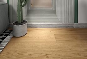 单拼橡木,进口地板,环保地板
