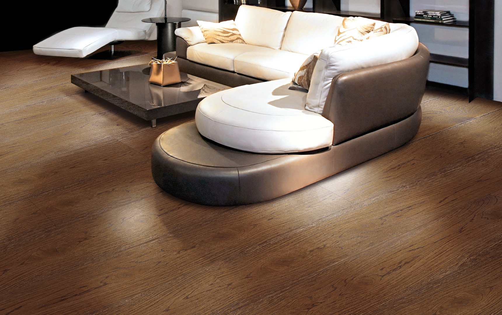 单拼古典橡木1,进口地板
