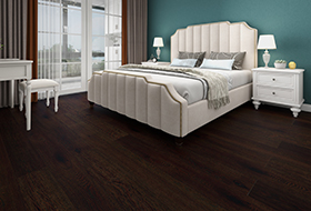 单拼褐色橡木,进口地板,环保地板
