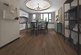 舒适系列 EL3582,进口地板,环保地板