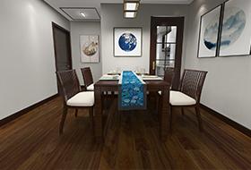 专业胡桃木,进口地板,环保地板
