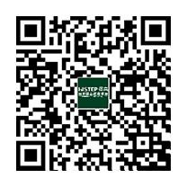RY系利 RY07001