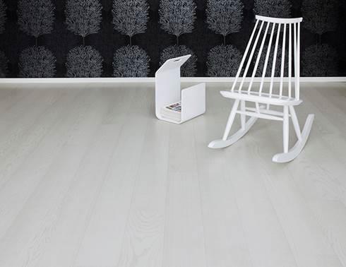 得高Karelia进口地板,忠于匠心品质 image003