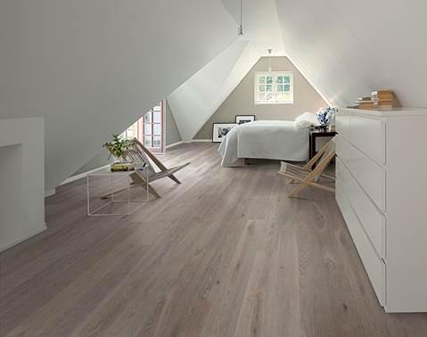 得高Karelia进口地板,忠于匠心品质 image002