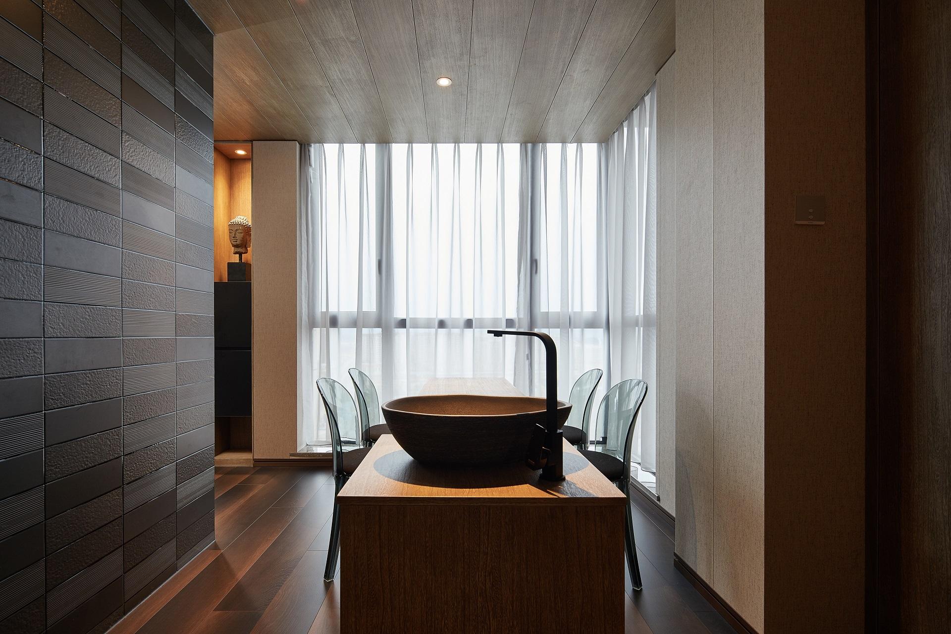 环保地板,比利时quick-step 实木复合地板