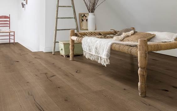 得高Quick-step环保地板,品质装家快人一步 image002