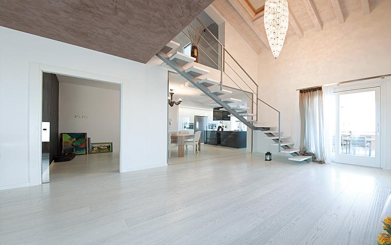 Garbelotto意大利进口地板,为家居增添艺术风情 图片6