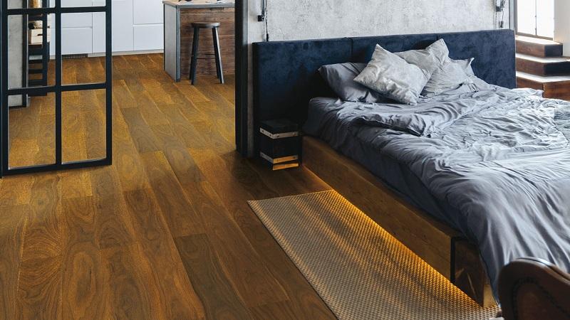 从软木橡树皮到地板,软木如何蜕变成环保地板 1f412dde03df95050dd58e646102831a