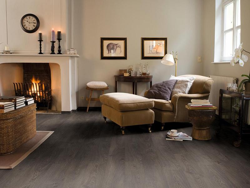 你家的地板真的是环保地板吗? 图片4