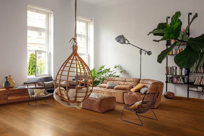 你家的地板真的是环保地板吗? 图片3