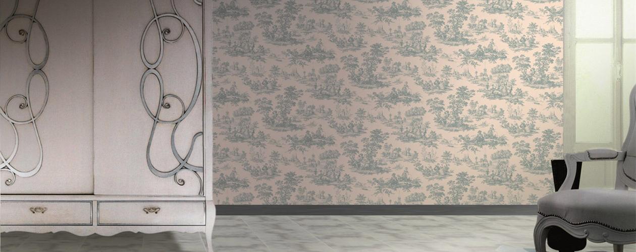 意大利ITALARTE壁纸