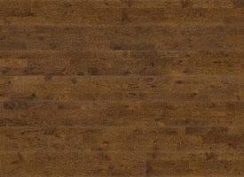 三拼经典,三拼山胡桃棕色橡木