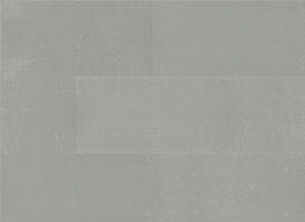 缤纷系列,DFM18205