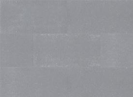 缤纷系列,DFM18206