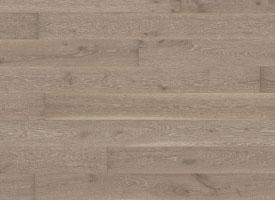 单拼经典v槽,英安岩灰色橡木
