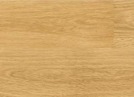 天然软木,ADF4001