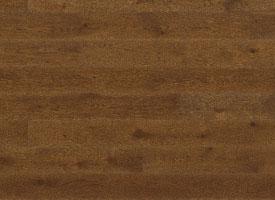 单拼经典v槽,山胡桃棕色橡木