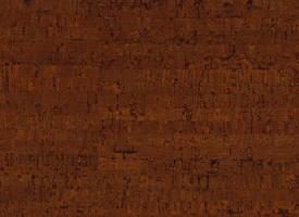 天然软木,AA3G001