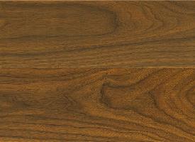 实木数码印刷,ADH7001