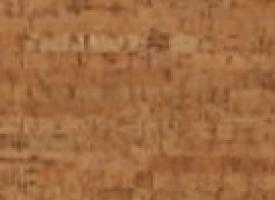 天然软木,AA8B001