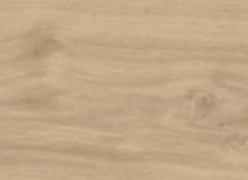 天然软木,ADJ1001