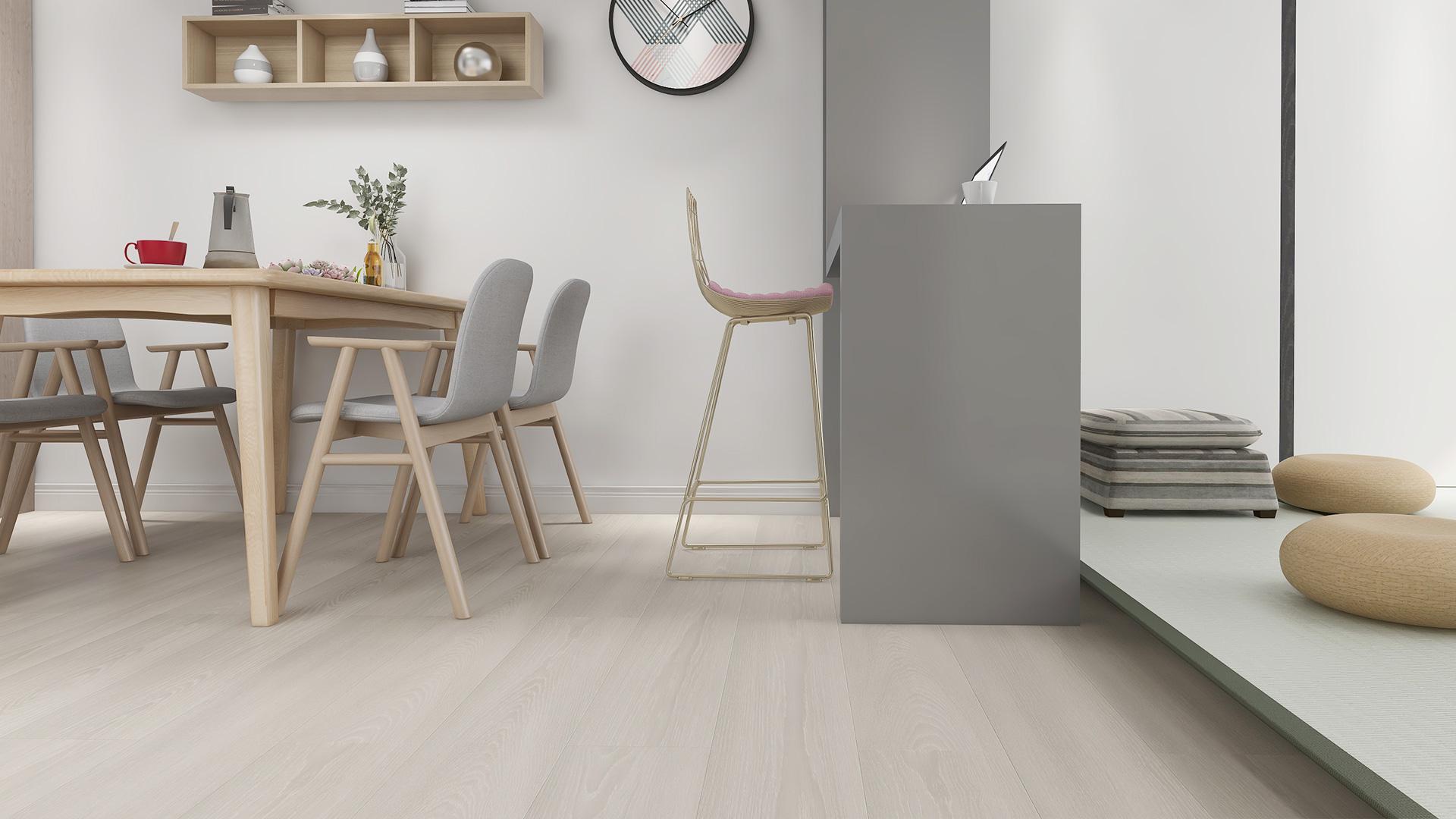 比利时QUICK-STEP艺术木地板,至醇系列 SIG4757