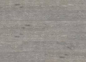 天然软木,ADG4001