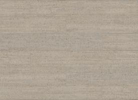 天然软木,AA7Z001