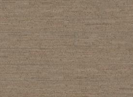 天然软木,AA4M001