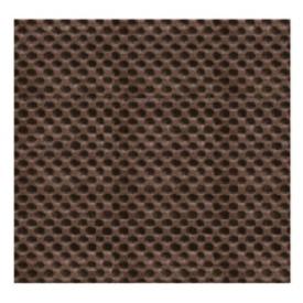 碳化隔离软木墙板,隔离软木
