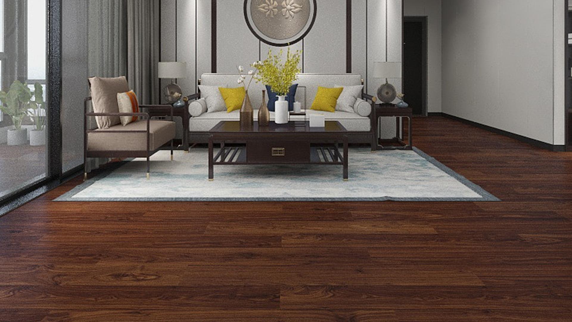 比利时QUICK-STEP艺术木地板,舒适系列 EL1043