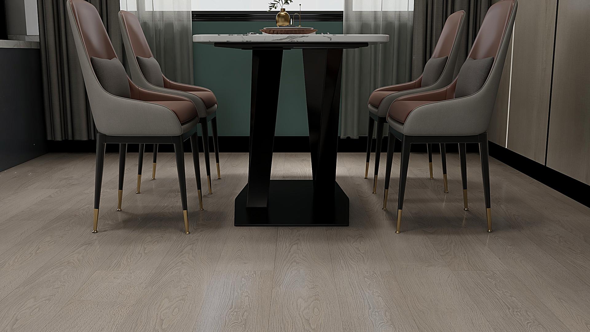 比利时QUICK-STEP艺术木地板,经典系列 CLM1405