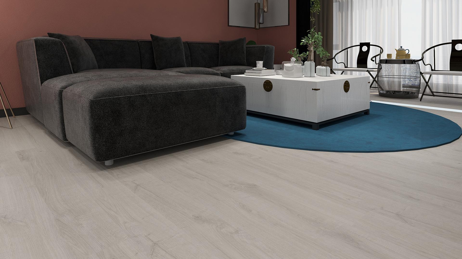 比利时QUICK-STEP艺术木地板,舒适系列 EL3580